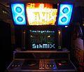 Beatmania 5t MIX arcade.jpg