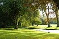 Beatrixpark - panoramio - Michal Huniewicz (5).jpg