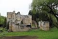 Beaufort Castle Luxembourg R02.jpg