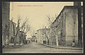 Beaumont-les-Valence - Avenue de la Gare (34317113981).jpg