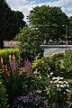 Beck Bank, Cottingham IMG 5347 - panoramio.jpg