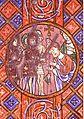 Becket smrt .jpg