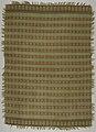 Bed Cover (Switzerland), 19th century (CH 18490445).jpg