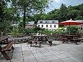 Beddgelert, Caernarfon LL55, UK - panoramio - IIya Kuzhekin.jpg