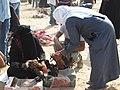 Beer Sheva Bedouin Market 30.jpg