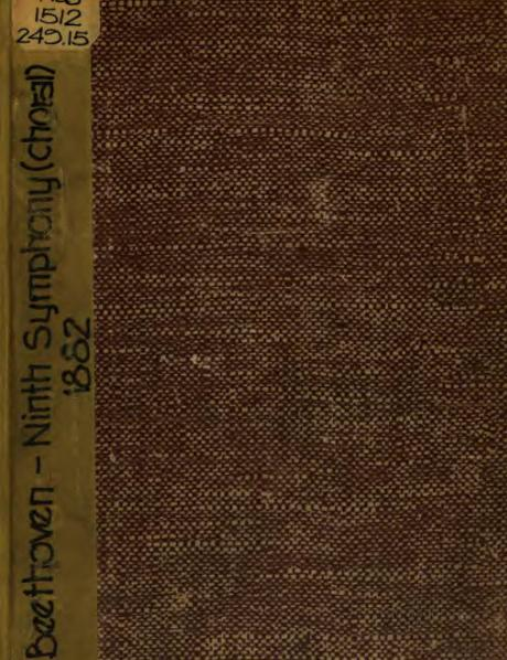File:Beethoven's Ninth Symphony (Grove).djvu