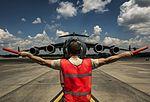 Before the last C-17, So the bird may fly 130812-F-LR006-148.jpg