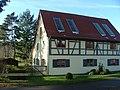 Bei der Bruderschaftskirche Erbaut 1694 - panoramio.jpg