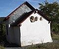 Beilstein (Mosel) Dreikreuzkapelle 221.JPG