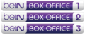 Bein box office hepsi.png