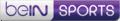 Bein sport ana logo.png