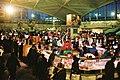 Belarus-Minsk-Kamarowski Market Inside-3.jpg