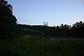 Belaya River Valley (Extra Information for more, MET-3) - panoramio (1).jpg