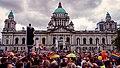 Belfast Pride Parade.jpg