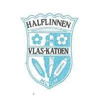 Belgian Linen Origineel Logo.jpg