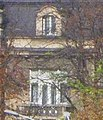 Belgrade, Obilicev venac f.63.JPG