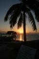 Belize20D 242.jpg