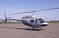 Bell 206B N1078Q (4632337806).jpg