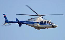 Bell 430 AN0398744.jpg