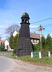 Bell Tower Záchlumí.jpg