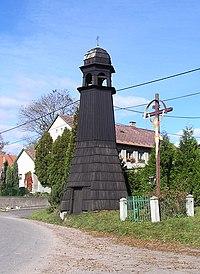 Bell Tower Záchlumí.jpg