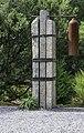 Bell in Japanese Garden NBG 9 LR.jpg