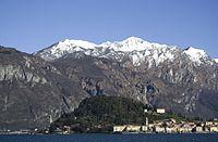 Bellagio sfhb.jpg