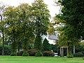 Bellahouston Park - geograph.org.uk - 574028.jpg