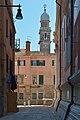 Belltour of San Pantalon Venice.jpg