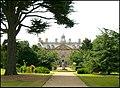 Belton House, Belton, Lincolnshire (209251221).jpg
