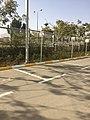 Ben-Gurion University of the Negev IMG 5845.jpg