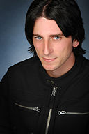 Ben Kopec - Hollywood Composer Headshot.jpg