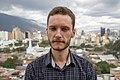 Ben norton headshot venezuela 1.jpg