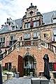 Benedenstad, Nijmegen, Netherlands - panoramio (52).jpg
