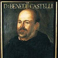 Benedetto Castelli.jpg