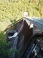 Benevean dam (PaulHookway.jpg
