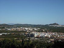 Benifairó i Quartell. Vista.jpg