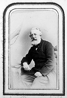 Benjamin Hobson missionary