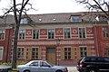 Benkertstraße 2 Potsdam.jpg