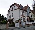 Bensheim, Kirchbergstraße 30.jpg
