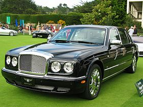 Bentley Arnage RL.jpg