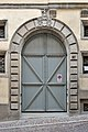 Bergamo Via Pignolo 80 home Torquato Tasso.jpg