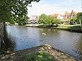 Bergen op Zoom - Waterpartij.jpg