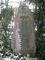 Bergfriedhof (Stuttgart), 008.jpg