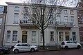 Bergstraat 140-150, Arnhem.jpg
