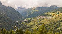 Bergtocht van Cogolo di Peio naar M.ga Levi in het Nationaal park Stelvio (Italië) 20.jpg
