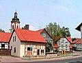 Berka vor dem Hainich 1998-05-13 54.jpg