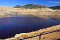 Berkeley Pit - Butte, Montana (7998261366).jpg