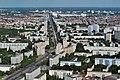 Berlin - panoramio (67).jpg