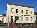 Berlin Biesdorf AltBiesdorf61.JPG